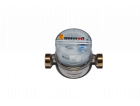 Счетчик для воды ResidiaJet